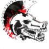 andrzejBG's avatar