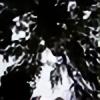 AndrzejSosna's avatar