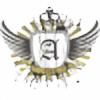 AndsportsART's avatar