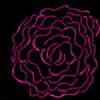 AndThenRealitySINKSn's avatar