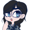 andthenshesaidx's avatar