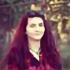 andu-erum's avatar
