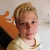 Andulino's avatar