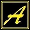 Andune88's avatar