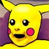 Andur1l's avatar