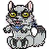 Andurento's avatar