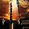 Anduril8's avatar