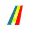 AnduRoYT's avatar