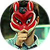 anduSimion's avatar