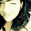 Andwa's avatar