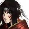 Andwaee's avatar