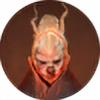 AndWhatArt's avatar