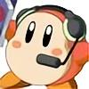Andx1251's avatar