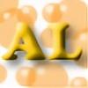 andy-art's avatar