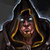 Andy-Butnariu's avatar