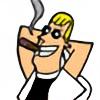 andy-j2k's avatar
