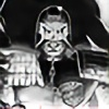 andy-lambert-art's avatar