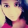 andy-phinbella12's avatar
