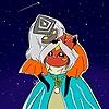Andy-Sixx's avatar