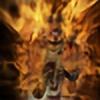 Andy-VanZan's avatar