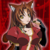 andy4andain's avatar