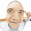 Andy811's avatar