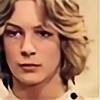 AndyAlbarn's avatar