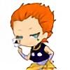 andyan's avatar