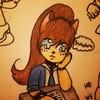 AndyArt51's avatar