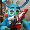 AndyBauerCosplay's avatar