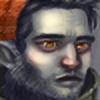AndyBennett's avatar