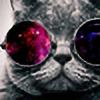 andybiersack4ever4's avatar