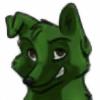 andybigfeet's avatar