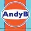 andyblackmoredesign's avatar