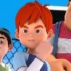 AndyBogard1's avatar