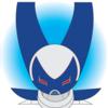 Andyboyrule's avatar
