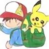 andybros1234's avatar