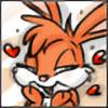 andybunny's avatar