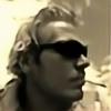 ANDYBURGESS's avatar