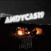 AndyCas19's avatar