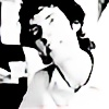 andycassrol's avatar