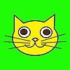 AndyCat90's avatar
