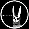 andycobain's avatar
