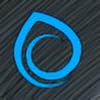 andycrilly's avatar