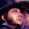 andycwhite's avatar