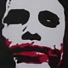 AndyDaRoo's avatar