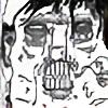 AndyDecline's avatar