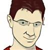 andydiehl's avatar