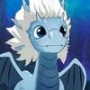 AndyDragon's avatar