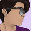 AndyDraws-90's avatar